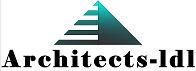 Architects-ldl logo
