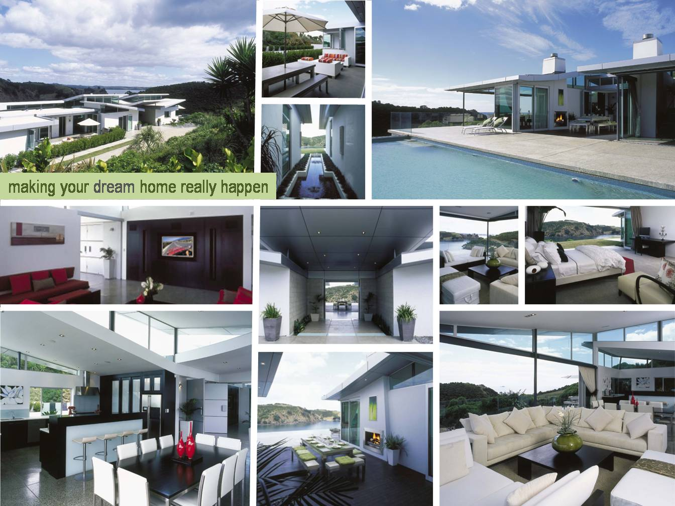 House Architects house architects home architects architect houses homes waiheke
