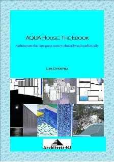 Aqua House: The Ebook